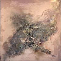 Iceno_eigen_werk_powertex_schilderij