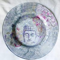 Gat a vous buddha Iceno